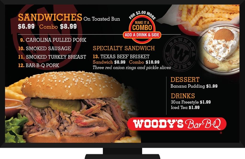 Woodys-menuboard-2-min-min