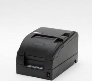 Orient-btp-m300-300x263