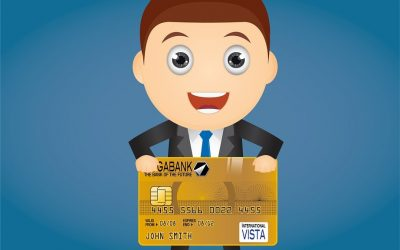 Everything You Need to Know About EMV Payments