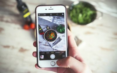 Everything You Need to Know About Influencer Marketing for Hospitality