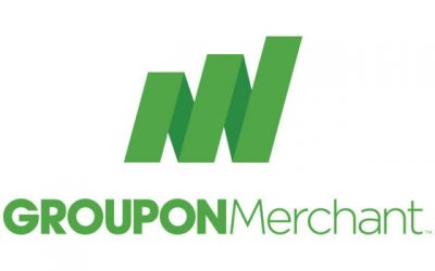Groupon for Businesses