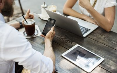 Should you be offering free Wifi to your customers?